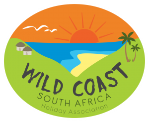 A member of Wild Coast Holiday Association