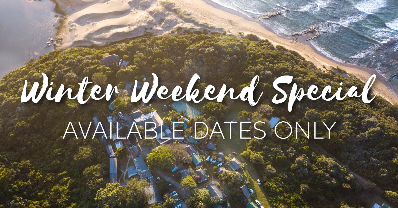 Trennerys Hotel Winter Weekend Special