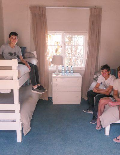 Kids Room 2 L