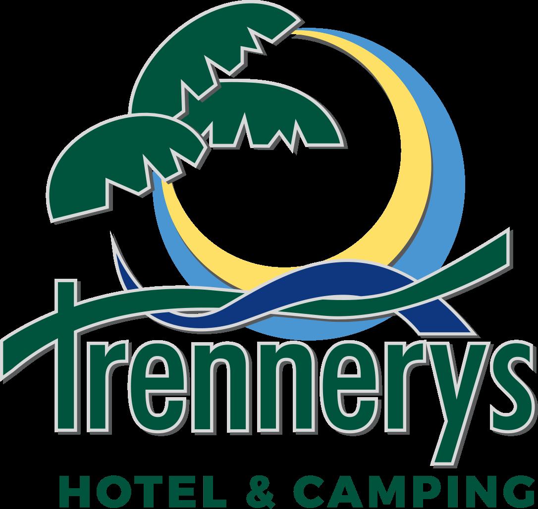 Trennerys Hotel